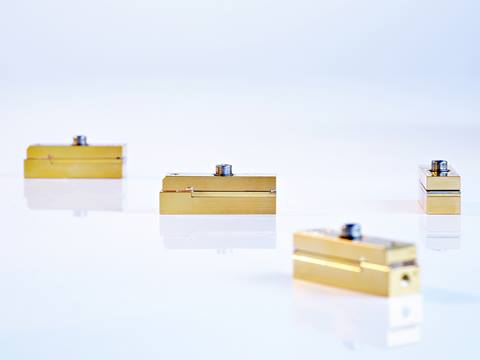 single-laser-diode