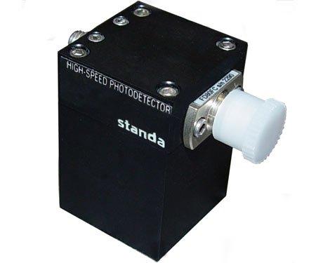 高速光电探测器