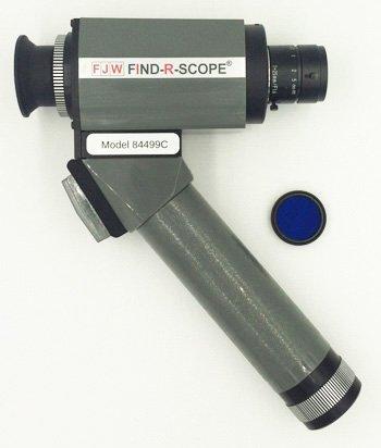 84499C红外观察仪