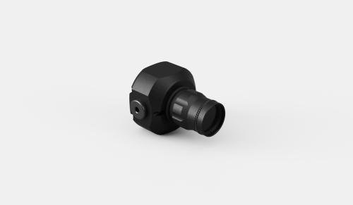 轮廓红外数字CMOS相机