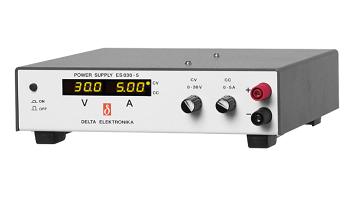 ES150直流电源
