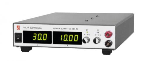 ES300系列直流电源