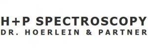 H+P Spectroscopy