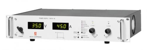 SM1500系列直流电源