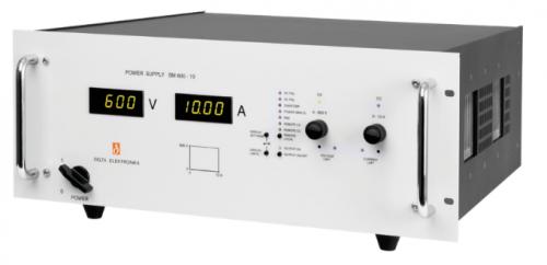 SM6000系列直流电源