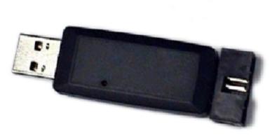 USB驱动单轴控制软件