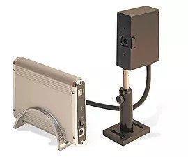 激光光斑分析仪