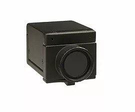 beamon 2/3-激光光束分析仪