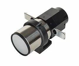 beamon la-激光光束分析仪