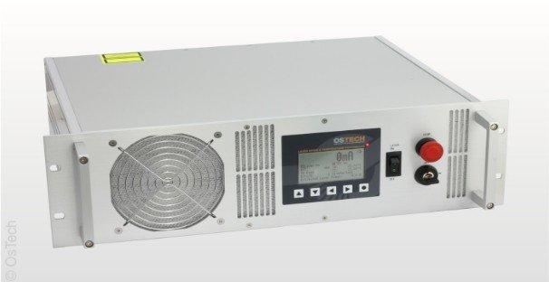 dst11-t193水冷却半导体激光器系统