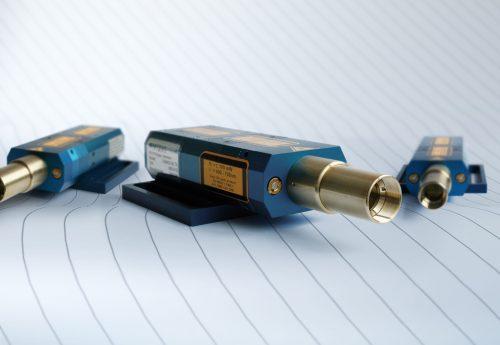 Narrow Bandwidth DFB Diode Lasers