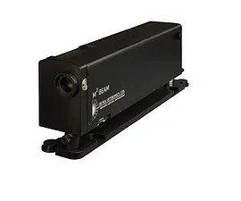 m2 beam-激光光束分析仪
