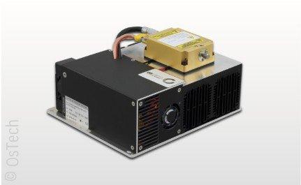 dso11-o100风冷OEM激光系统