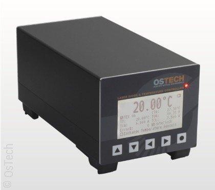 ps11-t85系列TEC控制器