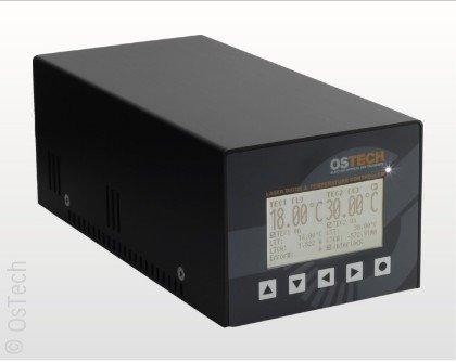 ps11-t95系列TEC驱动控制器