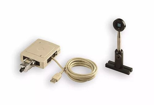 spoton analog usb-激光光束定位仪