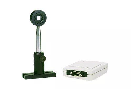 spoton analog-激光光束定位仪