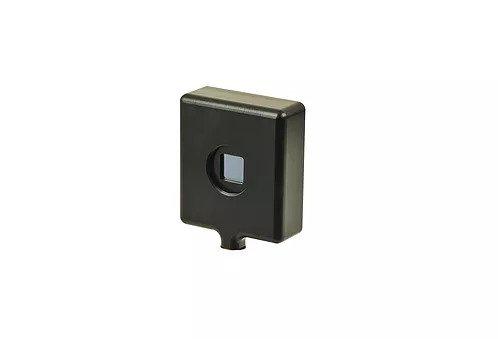 spoton compact-激光光束定位仪