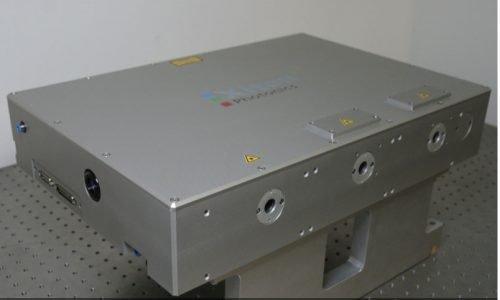 Xiton Harmonic Box
