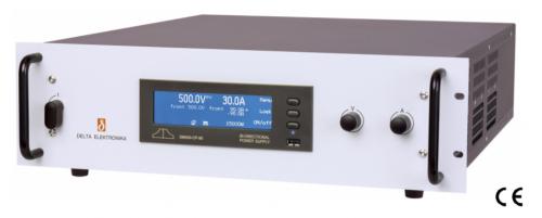 SM15K直流电源